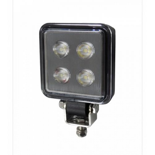 PHARE DE TRAVAIL LED COMPACT 1600 L
